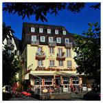 Hotel Germania Cochem