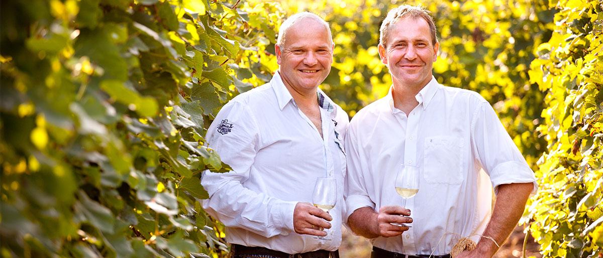 Weingut Göbel-Schleyer