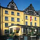 Hotel Weinhof Cochem