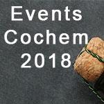 Veranstaltungen Cochem 2018